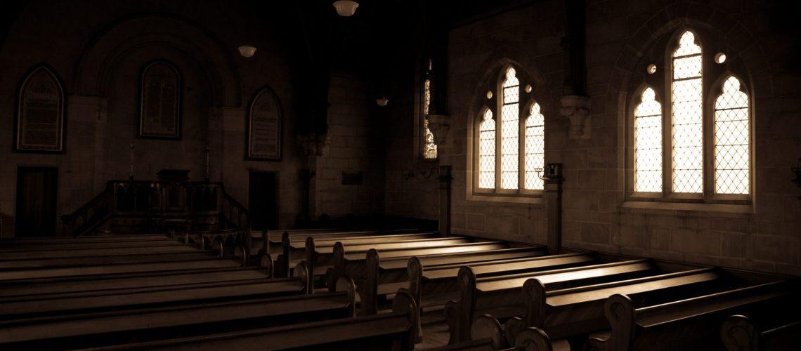 pews-in-ross-uniting-church-PRMWV5W